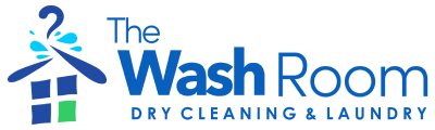 The Washroom-Laundry & Dry Cleaning